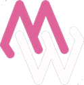 Mocco WordPress Development